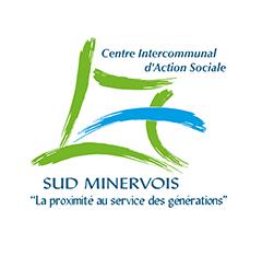 Logo CIAs Print